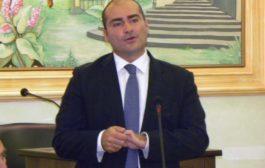 """MARINO, PALOZZI(FI): """"SCUOLE A PEZZI. AMMINISTRAZIONE M5S INCOMPETENTE"""""""