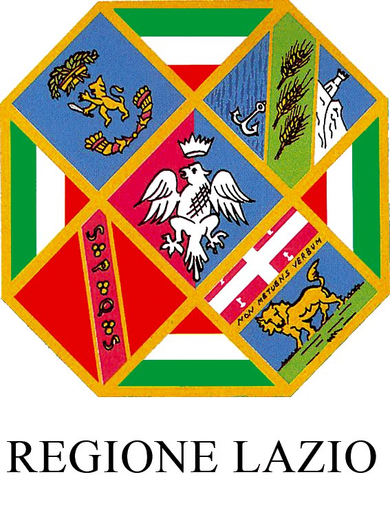 I consiglieri eletti in Consiglio regionale del Lazio a seguito delle elezioni del 4 marzo 2018
