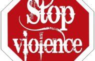 Contrasto violenza di genere, firmato ad Ariccia il protocollo