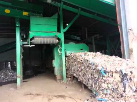 TMB Aprilia: il sindaco di Ariccia chiede chiarimenti