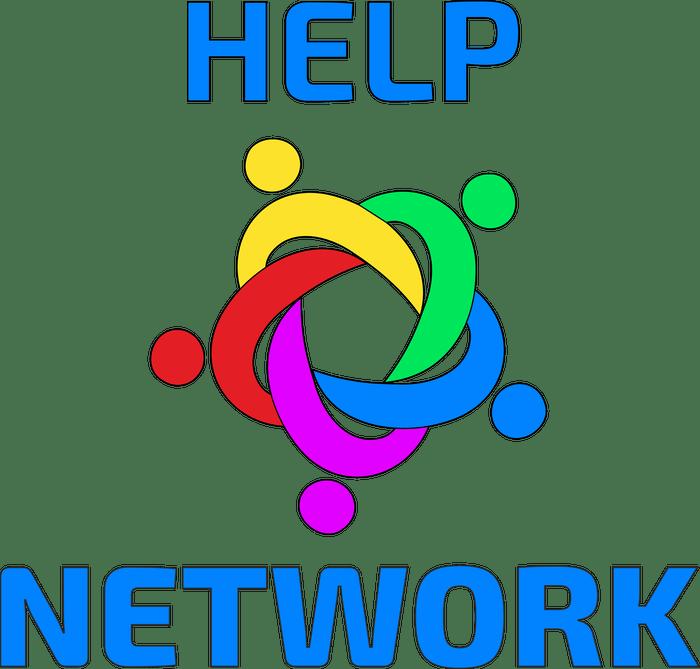 """Ariccia: Progetto """"Help Network"""", tempo di bilanci"""