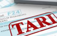 CIAMPINO, IL M5 SCHIEDE LA REVISIONE DELLE TARIFFE TARI
