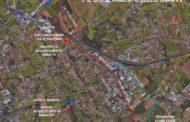 Frascati, approvate dal Consiglio Comunale le varianti del nuovo acquedotto della Città