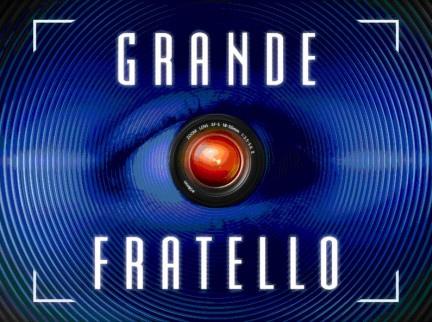 Negli Studios di Cinecittà la nuova edizione del GF