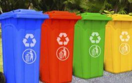 Porta a porta: la raccolta rifiuti nelle frazioni di marino