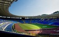 """Grottaferrata, Vivace Furlani allo Stadio Olimpico con """"Calcio in erba… Il vero cuore del calcio"""""""