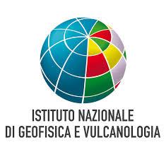 Simulazione di terremoto nei Castelli Romani