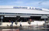"""Ancora infrazioni al """"Pastine"""", multate 4 ditte di trasporto passeggeri"""