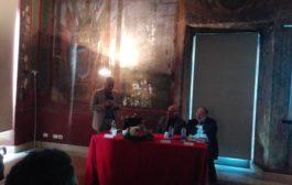 Genzano, conferenza sulle allergie a Palazzo Cesarini