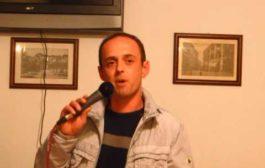 """Rocca di Papa, Iadecola (Pro-Case): """"Comune annulla 20 verbali agli antennari"""