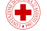 La Croce Rossa Italiana a Solferino
