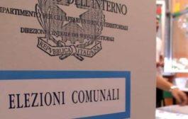 Il modello Lazio e il Centro Sinistra che vince