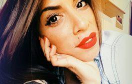 Frattocchie: Miriam Ghanmi, estetista di 26 anni, trovata morta nella vasca da bagno di un hotel