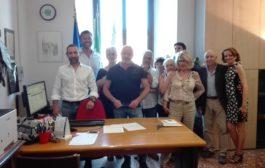 Marino subentra definitivamente nell'ANPR - Anagrafe Nazionale Popolazione Residente