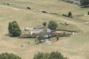 Il Comune di Rocca di Papa diventa proprietario dell'ex Centro Equestre del Vivaro