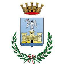 Chiusura estiva sportello anagrafico Delegazione di Pavona