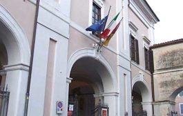 Albano, approvato il piano per la rigenerazione urbana