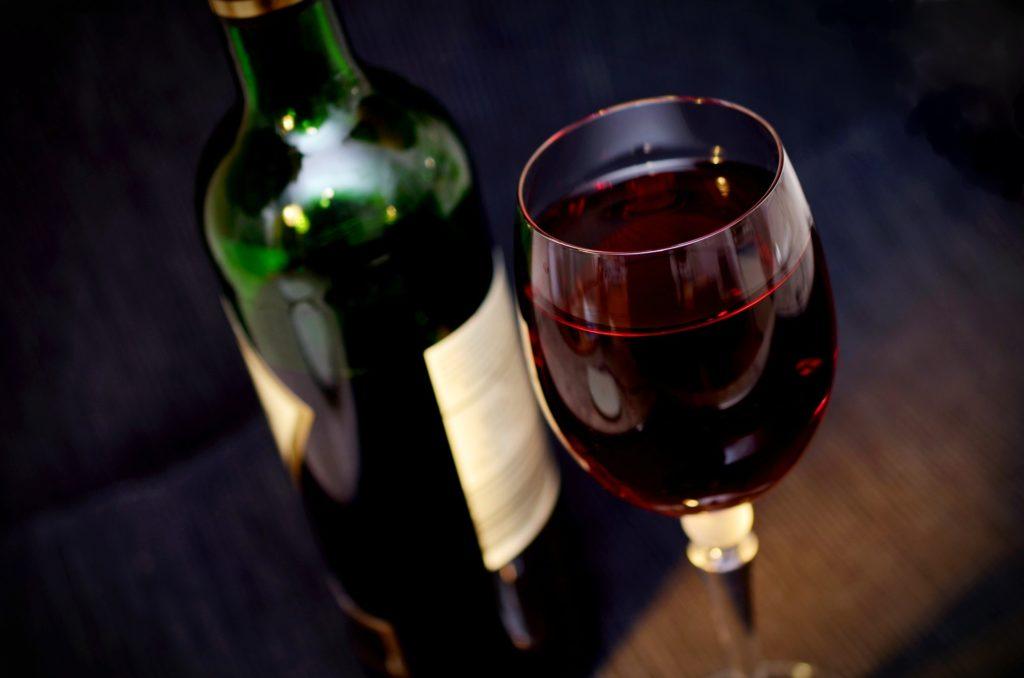 Per i produttori vinicoli dei Castelli Romani, 100 milioni di finanziamenti destinati alla promozione