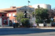 CIAMPINO, PROTESTE ALL'UFFICIO TRIBUTI