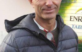 Rino Genovese: a Ciampino una larga coalizione per un programma vincente