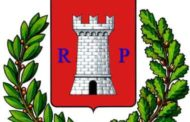 Rocca di Papa. Muro di via Frascati: il Sindaco diffida l'Astral