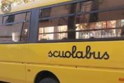Albano: disservizi per lo scuolabus, diffidata la società di trasporti