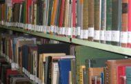 Riapre al pubblico la sala ragazzi della biblioteca comunale di Genzano