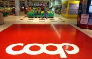 Unicoop, la replica dei vertici aziendali