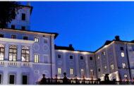 Ariccia, Palazzo Chigi: 25 novembre omaggio degli Sfaccendati a Duke Ellington