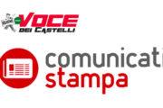 Riduzione rumore Aeroporto Ciampino: Un grande passo avanti