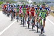 Giro d'Italia 2019: Roma non convince, la corsa passerà ai Castelli