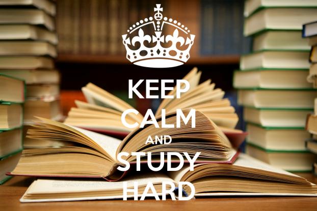 Come far valere il titolo di studio italiano in Uk