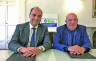 L'assemblea dei soci della Banca di Credito Cooperativo dei Castelli Romani e del Tuscolo