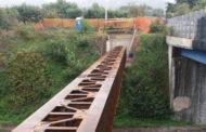 Sarà completato il tratto fognario di Cocciano e di Valle Chiesa