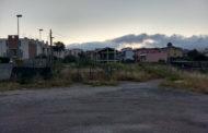 Cecchina 2: un quartiere disagiato in attesa di risposte