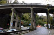 Ponti e viadotti dei Castelli da monitorare (e riparare) costantemente