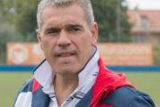 Comunicato ufficiale: è Andrea Moretti il nuovo allenatore dell'Under19