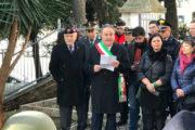Pocci: «Velletri modello di integrazione. No al decreto Salvini»