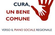 CONSIGLIO LAZIO: APPROVATO IL PIANO SOCIALE REGIONALE