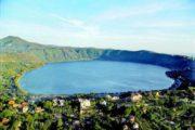 Servizio di navigazione didattica, riparte la stagione sul lago Albano