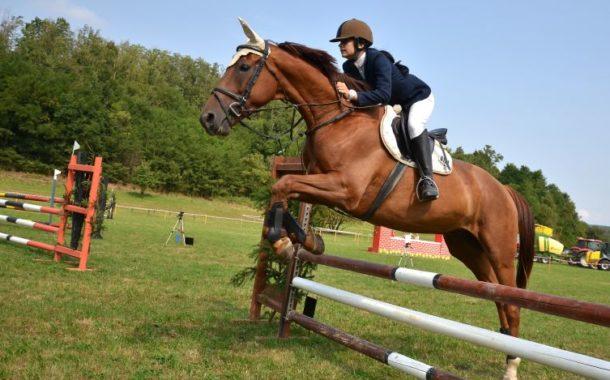 La FISE presenta i mondiali di equitazione 2022