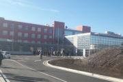 Nuovo Ospedale dei Castelli: in arrivo il test gratuito per l'HIV
