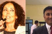 """Marino, Silvani e Venanzoni (Pd): """"Fugone dei 5 Stelle nel consiglio comunale sulla Multiservizi"""""""