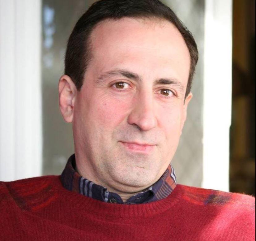 Mattarella ricorda il sindaco di Rocca di Papa, Emanuele Crestini