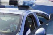 Via dei Laghi, arrestato un 36enne per sequestro di persona