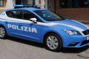 Albano Laziale: tentò di sequestrare una bambina di 9 anni, in carcere un 43enne