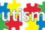 Autismo, presentato il protocollo fra la Asl Roma 6  e l'Ufficio scolastico regionale