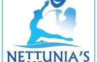 """Anzio, l'Associazione Giovanile Nettunia presenta la terza edizione del """"Nettunia's Got Talent"""": partecipa e vinci 1.000 euro! La finale il 20 agosto a Villa Adele"""