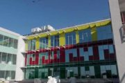 Nuovo ospedale dei Castelli Romani. A Marino attiva la navetta