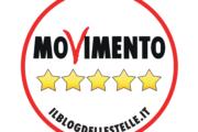 Movimento 5 Stelle Ciampino-Morena